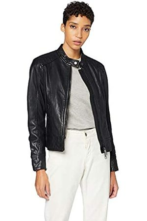 HUGO BOSS Women's Jamly Jacket