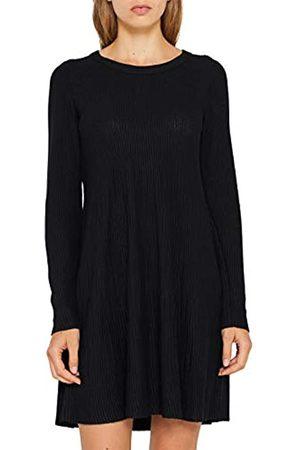 Esprit Women's 109cc1e022 Dress