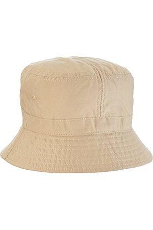 Mount Hood Seattle Bucket Hat