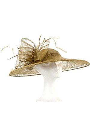 Jamir Women's Aurora Hat