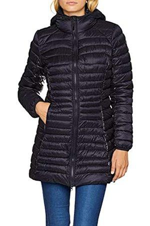 Napapijri Women's Aerons Long Jacke Jacket