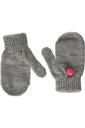 Benetton Girl's Gloves