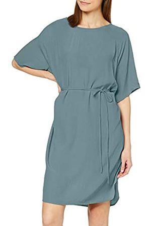 Ichi Women's Ihamanda Dr Dress