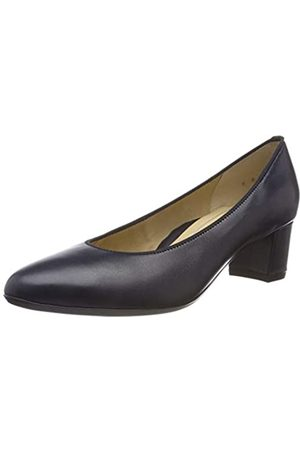 ARA Women's Knokke 1211486 Closed-Toe Pumps, ( 02)