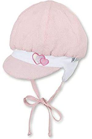 Sterntaler Baby Girls' Ballonmütze Hat