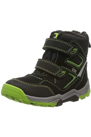 Lurchi Boys' Tim-tex Snow Boots, ( 21)