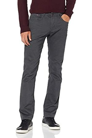 Camel Active Men's Houston 488455/2532 Trouser