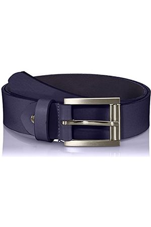 MGM Women's Bellisima Belt