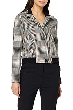 Comma, Women's 81.909.51.2120 Jacket