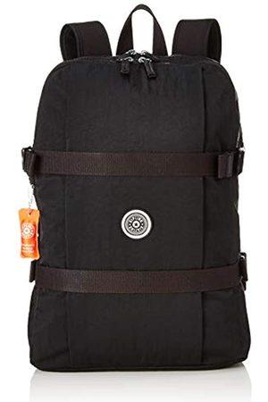 Kipling Tamiko School Backpack 45 cm - KI377777M