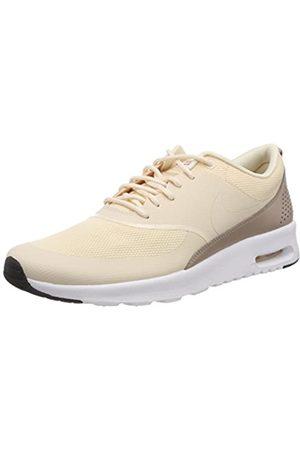Nike Women's Air Max Thea Gymnastics Shoes