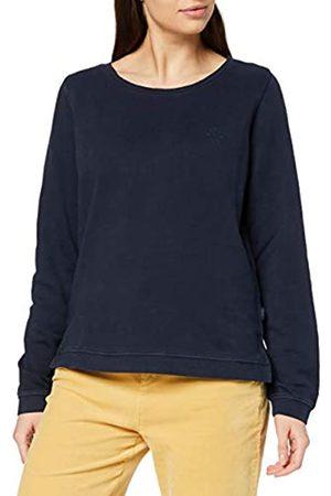 Marc O' Polo Women's M40316754077 Sweatshirt