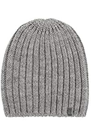 ESPRIT Accessoires Men's 119ea2p008 Beanie