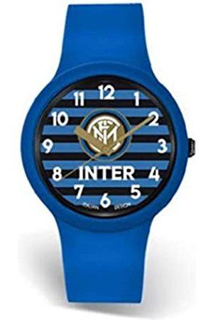 F.C. INTERNAZIONALE Sport Watch 8008457783820