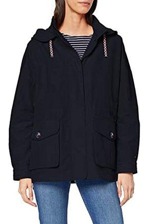 Tommy Hilfiger Women's NOVA Utility Parka Coat