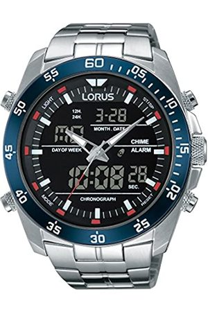 Lorus Men's Analogue Watch – RW623AX9