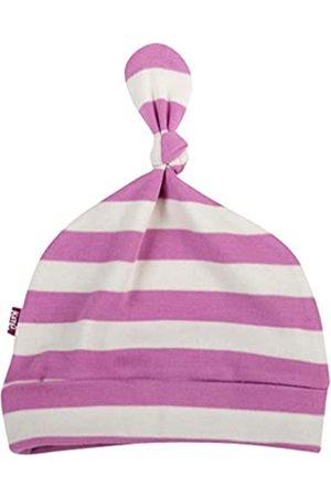 Kite Baby Girls BG174 Stripy Striped Hat