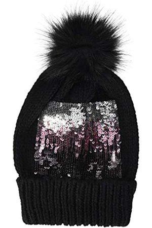 s.Oliver Girls' 73.809.92.3377 Hat