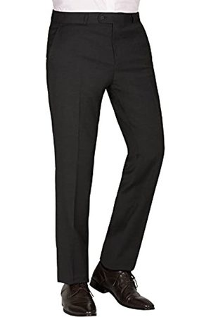 Carl Gross Men's TR-Sascha Suit Trousers
