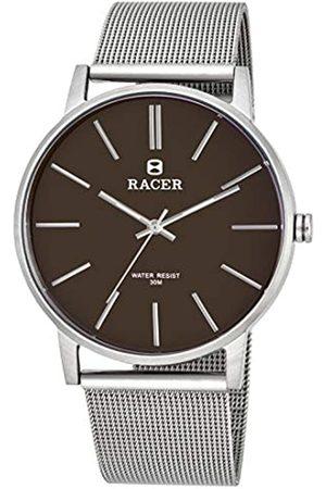 Racer Mens Watch - CE320