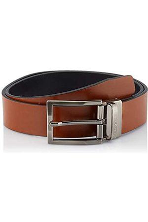 Bugatti Men's 37600-1373 Belt