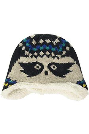 Catimini Baby Boys' CP90102 Bonnet Hat