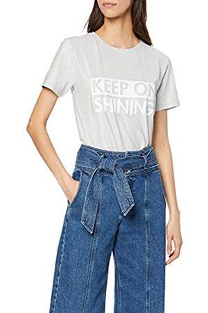 Marc Cain Women's T-Shirt
