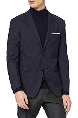 Esprit Men's Premium 037EO2G020 Suit Blazer