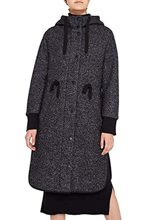 Esprit Women's 119CC1G005 Coat