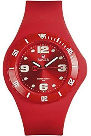 Racer Unisex Adult Watch - C300