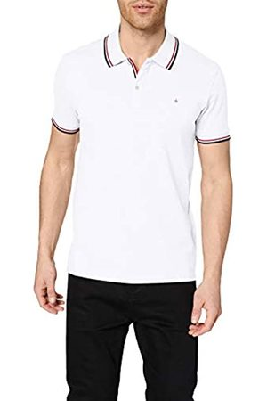 Celio Men's Necetwo Polo Shirt