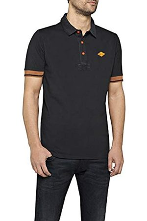 Replay Men's M3932a.000.22696f Polo Shirt