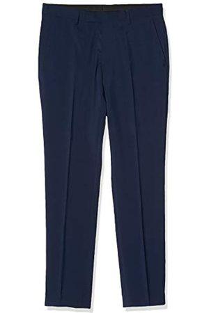Pierre Cardin Herren Hose Ryan Suit Pants