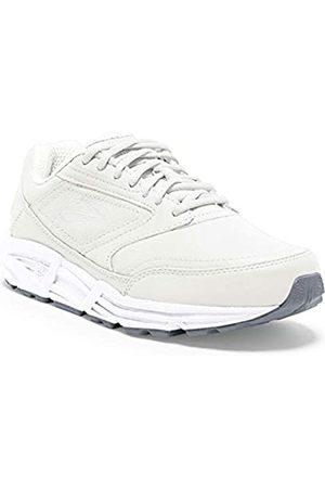 Brooks Addiction Walker, Women's Running Shoes