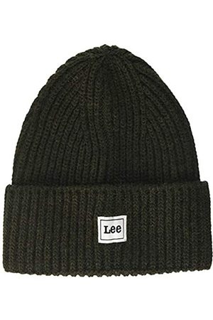 Lee Men's Rib Beanie