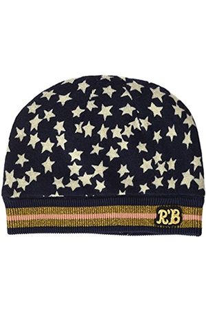 Scotch&Soda R´Belle Girl's Knitted Beanie with Allover Print Hat