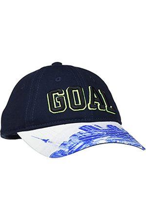 s.Oliver Boy's 63.803.92.4891 Hat