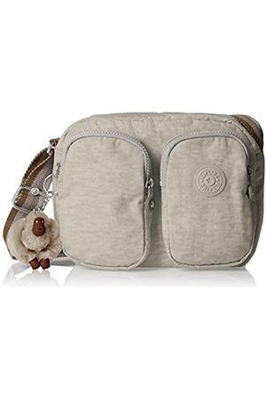 Kipling Womens Patti Cross-Body Bag (Pastel C)