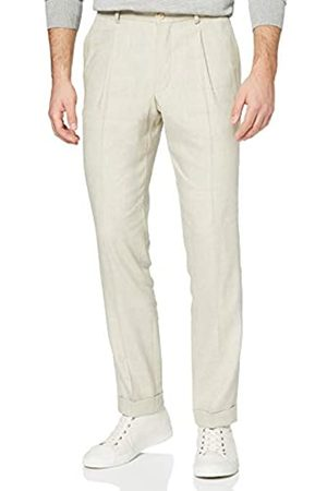Daniel Hechter Men's Trousers Unique L