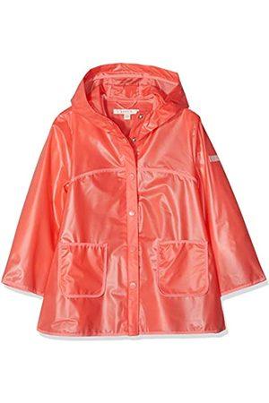 ESPRIT KIDS Girl's Outdoor Jacket