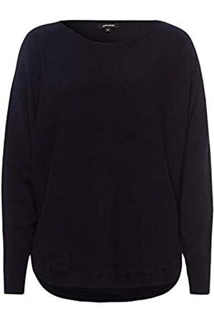 More & More Women's Pullover Von Cardigan Sweater