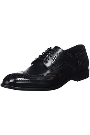 Geox Men's U SAYMORE F Brogues, ( C9999)