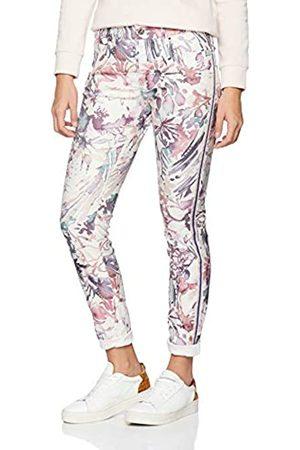 Mac Women's Dream Skinny Culture Jeans