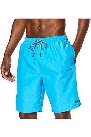 MERAKI SH191118 Swimming Shorts, (Turquoise)