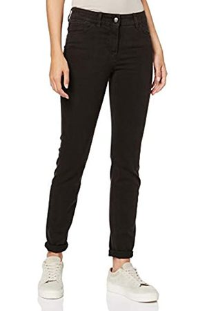 Gerry Weber Edition Women's 92243-67910 Skinny Jeans