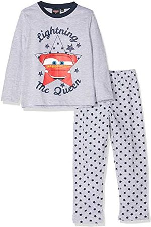 Disney Boy's HS2027 Pyjama Sets