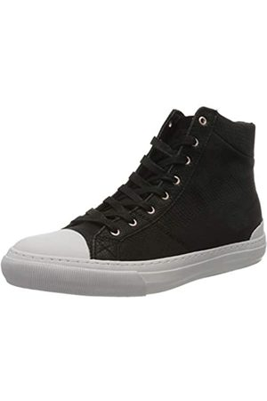 Superdry Women's Premium Pacific High Top Hi Trainers, ( 02a)