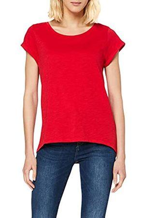 ESPRIT Women's 999ee1k828 T-Shirt