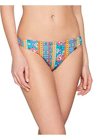 Banana Moon Women's Lara Bikini Bottoms