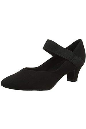 So Danca Women's BL184 Ballroom & Latin Shoes